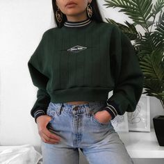 1b669c048e1 86 Best DEPOP looks images in 2019