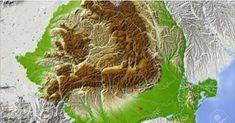 A NASA megdöbbentő felvételt készített Magyarországról! Crop Circles, Nasa, Driftwood Art, Design Case, Historical Maps, Cartography, Budapest, 1, Europe