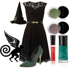 Wicked Witch Mary Kay  I'd love to help you with all your Mary Kay needs, wants, and wishes. Www.marykay.com/gdenney2