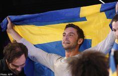 eurovision bosnia 2014
