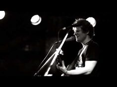 Ed Sheeran - Kiss Me. Edvent is the best. He's amazing singer with great song lyrics to his song he writes!(: