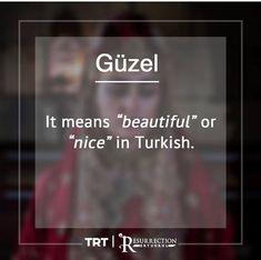 Instagram Caption Lyrics, Instagram Bio Quotes, Good Instagram Captions, Deep Thought Quotes, Meant To Be Quotes, Creative Instagram Bios, Bio Quotes Short, Turkish Lessons, Learn Turkish Language