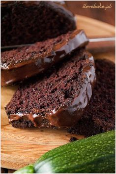 Baking Recipes, Cake Recipes, Dessert Recipes, Vegetable Cake, Chocolate Belga, Easy Eat, Yummy Food, Good Food, Chocolate Desserts