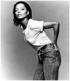Diana Ross - diana 1980 album - Buscar con Google