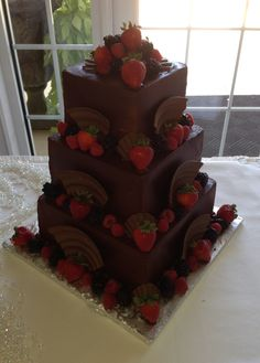 wedding cakes dothan alabama 1000 images about cakes by delectable edibles amp more 24219