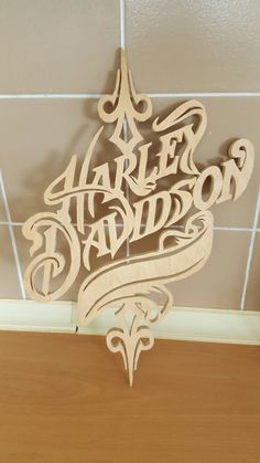 Scroll saw patterns 815292338767258089 Scroll Saw Patterns Free, Scroll Pattern, Wood Projects That Sell, Projects To Try, Cnc, Wood Crafts, Diy And Crafts, Homemade Gifts For Mom, Plasma Cutter Art