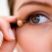 10 Beauty Hacks to Make Your Life Easier   StyleCaster