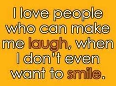 I Love People In Pictures, Photos, and Images for Facebook, Tumblr, Pinterest, and Twitter