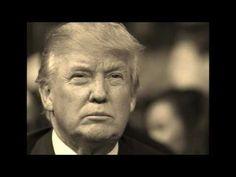 Trump for President 2016 - YouTube