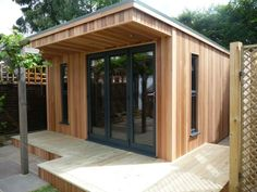 File Name : Prefab Garden Rooms