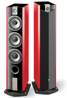 High End Audio Equipment For Sale Audiophile Speakers, Hifi Stereo, Hifi Audio, High End Hifi, High End Audio, Big Speakers, Wireless Speakers, Floor Speakers, Equipment For Sale