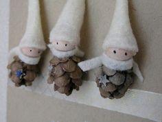 cones-de-pin-comment-fabriquer-des-nains-de-cone