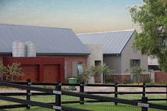 homes we've built Homes, Architecture, Building, Outdoor Decor, Projects, Ideas, Design, Home Decor, Arquitetura