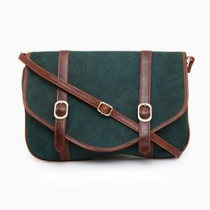 Back-to-School Satchel >> Love the color! $ 50.99