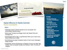 TWT Trendradar: #Digital-Offensive für Beetle #Cabriolet http://de.slideshare.net/TWTinteractive/digital-offensive-fr-beetle-cabriolet