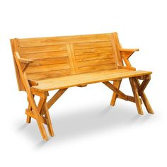Bench To Picnic Table With Benches! Furniture Singapore Online Solid Teak  Wood