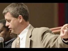 Paul Washer - To love what you love Lord, and hate what you hate 7 minutes - YouTube