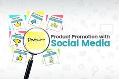 360 Degree Digital Marketing Company and Web Development Company in USA Social Web, Types Of Social Media, Social Media Site, Social Networks, Social Media Marketing, Digital Marketing, Brand Promotion, Internet Marketing, Free
