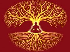 """""""Body and breathe, essence and energy are one.""""- Sun Simiao"""