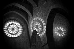 Wedding Assisi - San Pietro