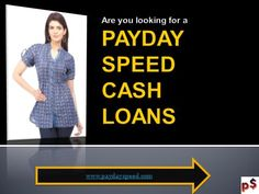 Get fast $ 200 wiredcashdirect.com Miami FL no checking account Apply $700 doll