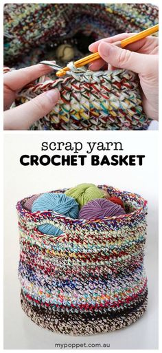 Crochet Home, Love Crochet, Crochet Crafts, Yarn Crafts, Yarn Projects, Knitting Projects, Crochet Projects, Loom Knitting, Knitting Patterns