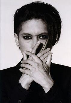 Visual Kei, Rock Bands, Celebrities, Entertainment, Boys, People, Crossdressers, Bands, Baby Boys
