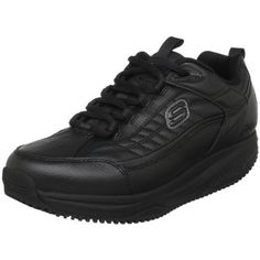 f0f262273c53 Skechers for Work Men s Shape Ups XW Athletic Shoe Skechers.  80.50  Sketchers Shoes