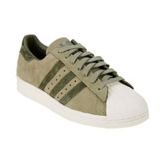 35c377f19c1ade adidas Superstar 80s Sneakers at Barneys.com