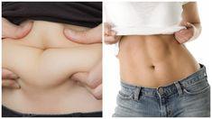 12 napja még 64 kg voltam, ma megmértem magam, 56 kg vagyok! Ezzel a diétával fogytam! - Ketkes.com