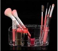 Acrylic makeup display-page7