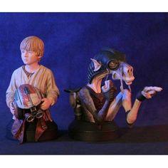 Topps-sticker 157-Star Wars-los últimos Jedi