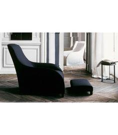 9 fantastiche immagini su Chairs nel 2019   Chairs, Chair design e ...