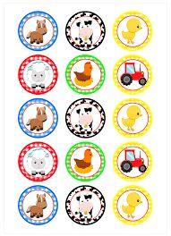modelos animales granja infantil - Pesquisa Google