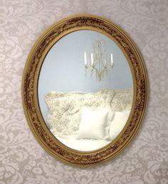 100 Best Decorative Ornate Antique Vintage Mirrors For Sale Images Mirrors For Sale Vintage Mirrors Ornate