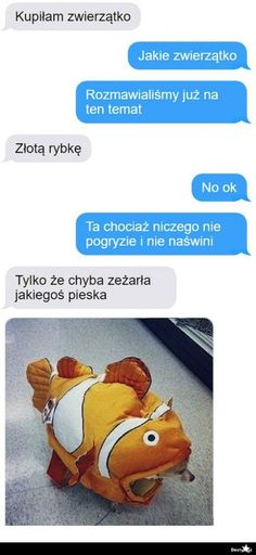 Funny Sms, Wtf Funny, Haha, Humor, Memes, Humour, Funny Text Messages, Ha Ha, Moon Moon
