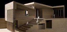 Sheppard Robson. Architecture, Masterplanning, Interior Design