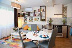 Amikor az otthonunk egy gyöngyszem | lakásművészet Table, Furniture, Home Decor, Decoration Home, Room Decor, Tables, Home Furnishings, Home Interior Design, Desk