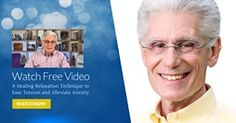 Dr. G's Ridiculous Theories: Twenty years ago I learned how to do Past Life Reg...