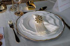 JHB September 2018 gallery - The Wedding Expo Carnival, September, Plates, City, Gallery, Tableware, Desserts, Wedding, Food