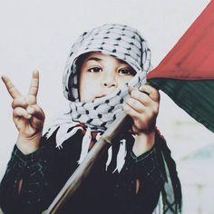 Free Palestina!✌️✌️✌️