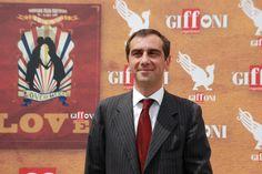 http://www.reportcampania.it/news/33-botteghe-scuola-in-campania/
