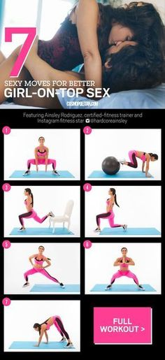 exercises-for-better-girl-on-top-sex