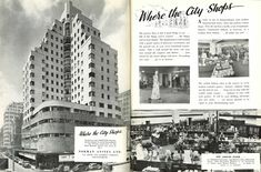Slideshow of Anstey's Building - Third photos Johannesburg City, Picture Photo, Photo Wall, Historical Pictures, African History, Public Art, Old Photos, South Africa, Third