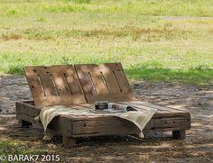 billes de chemin de fer poutre traverse neuve en ch ne bille bricolage pinterest poutres. Black Bedroom Furniture Sets. Home Design Ideas