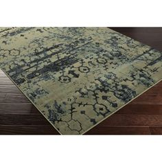 NAP-1027 - Surya | Rugs, Pillows, Wall Decor, Lighting, Accent Furniture, Throws, Bedding