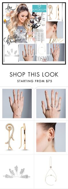 """""""Amorium.com"""" by lila2510 ❤ liked on Polyvore featuring Amorium, women's clothing, women's fashion, women, female, woman, misses and juniors"""