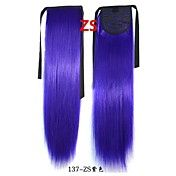Top  Quality Hot Selling  Peny Tail Hair   Cl... – USD $ 31.99
