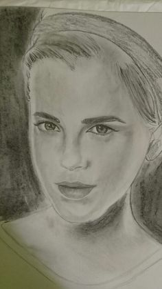 Emma Watson, Buzzfeed, My Arts