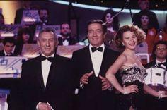 Programmi tv degli anni '90 - La Corrida
